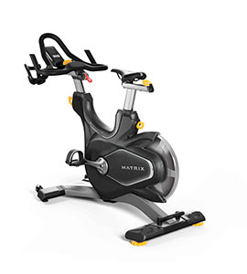 Indoor Cycle CXP