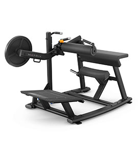 MG Glute Trainer