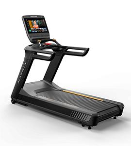 Performance Plus Treadmill 220V
