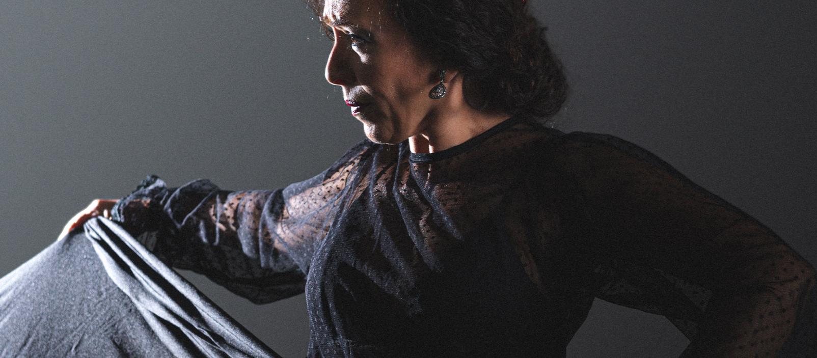 Horarios Flamenco