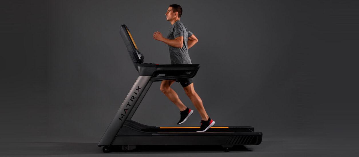 La revolución del fitness aterriza en Yoofit ¿Estás preparado?